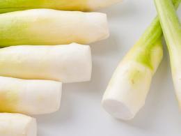 吃茭白对身体有什么好处 你吃对了吗