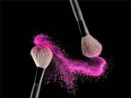 敏感皮膚用化妝品怎么試?