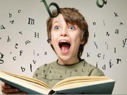 幼儿的记忆力究竟该怎样培养