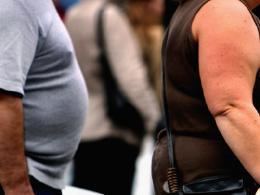 减肥总会反弹是怎么回事