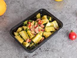 黄瓜怎么吃有利于控制血糖
