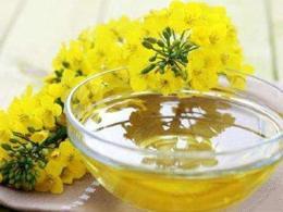 菜籽油吃多了会对身体有害吗?