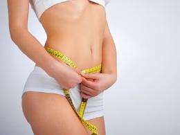 办公减肥操怎么做才能减肥
