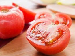枸杞蜂蜜番茄汁的功效是什么?