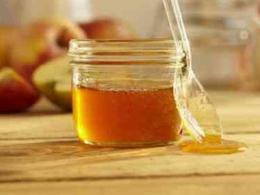 一勺蜂蜜三种喝法 你竟然还不知道如何养生