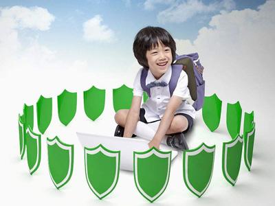 孩子安全教育怎么做 家长切莫大惊小怪