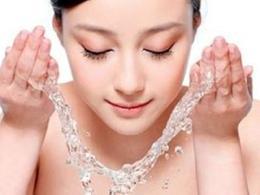 补水常见的误区,皮肤补水的小妙招