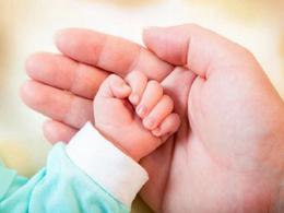 11个月大宝宝怎么教育才有效果