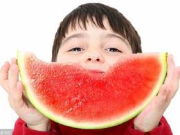 血糖控制不好可能是这5种水果吃多了