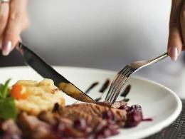 糖尿病绝对不能吃哪些肉?