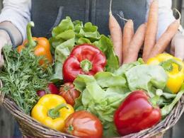网红食品如此受追捧 是否让人吃得放心?