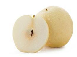 肺不好的人,吃这4种水果,能够清热润肺