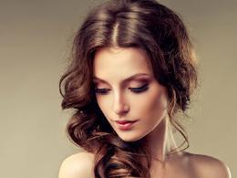 女生掉头发很厉害怎么办