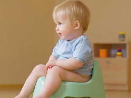 儿童便秘吃什么可以缓解