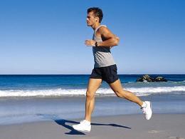 如何通过有氧运动健康减肥