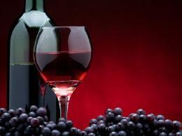 葡萄酒减肥法真的靠谱吗?