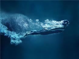 游泳减肥多久才能见效你知道吗?