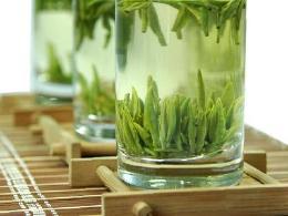 不同品类的茶,对人作用有哪些不同