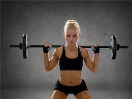 减肥时千万不要这样做运动