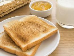 减肥早餐怎么吃才能瘦出完美身材