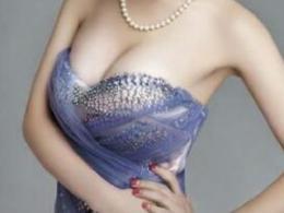 别错过!这10大方法保养乳房效果非常好