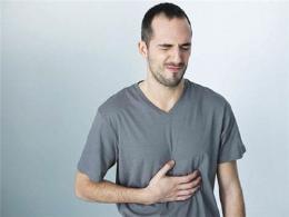 肚子经常胀气的人多吃这些能有效缓解
