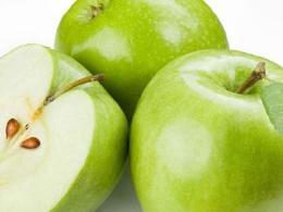 进入秋季,为了健康,有样东西你必须吃!