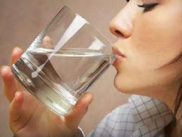 8种病,一杯白开水全部就都解决掉!