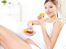 孕妇贫血吃什么好 注意多吃补铁食物