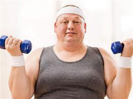 哪些运动是不适合大体重人群做的呢?