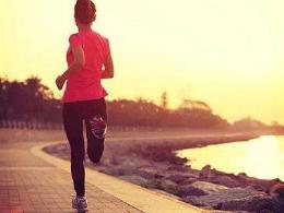 运动抗癌:研究显示乳癌和结肠癌最见效