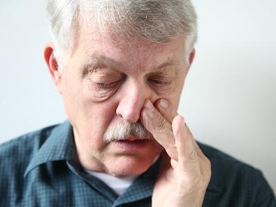 这些流传的治疗鼻炎的偏方并不靠谱,有危害慎用