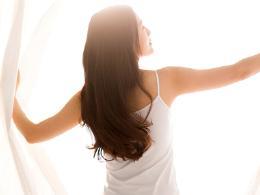 女性如何减肥 减肥药得提防这几种