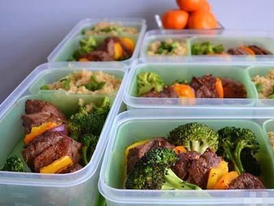 食肉减肥方法都有哪些?如何减肥瘦身?