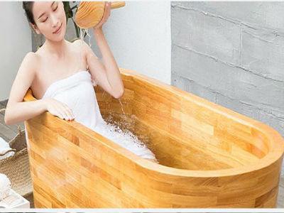 只要方法对洗澡也能减肥