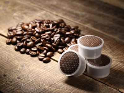 这样喝咖啡的坏处你知道多少