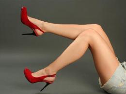 肉肉总是长在大腿上怎么办 这样做瘦大腿
