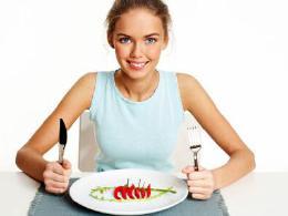 冬季如何瘦身?推荐以下十种减肥食物