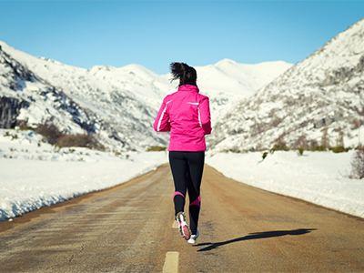 温度过低增加死亡风险,日均气温22.8℃最健康!