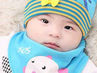宝宝的奶粉怎么选择 替换需注意什么