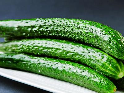 黄瓜怎么自制减肥面膜 黄瓜有何功效
