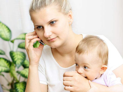 哪些就餐习惯对宝宝是最好的呢