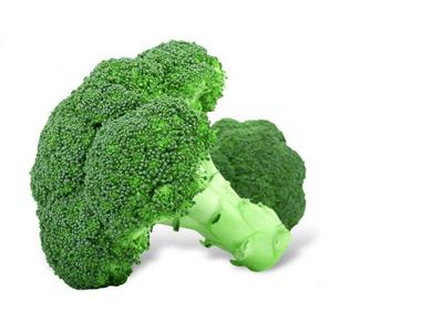 了解西藍花營養價值與烹食方法
