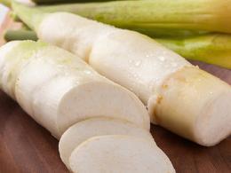 吃茭白對身體有什么好處 你吃對了嗎
